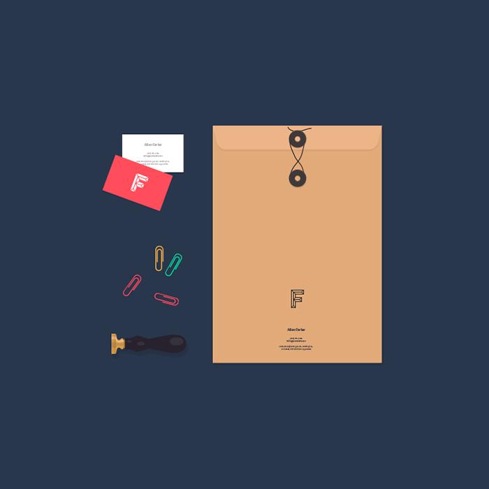 portfolio-01.png